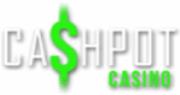CashPot Danska Online Casino