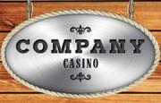 Deutsches Kasino Company
