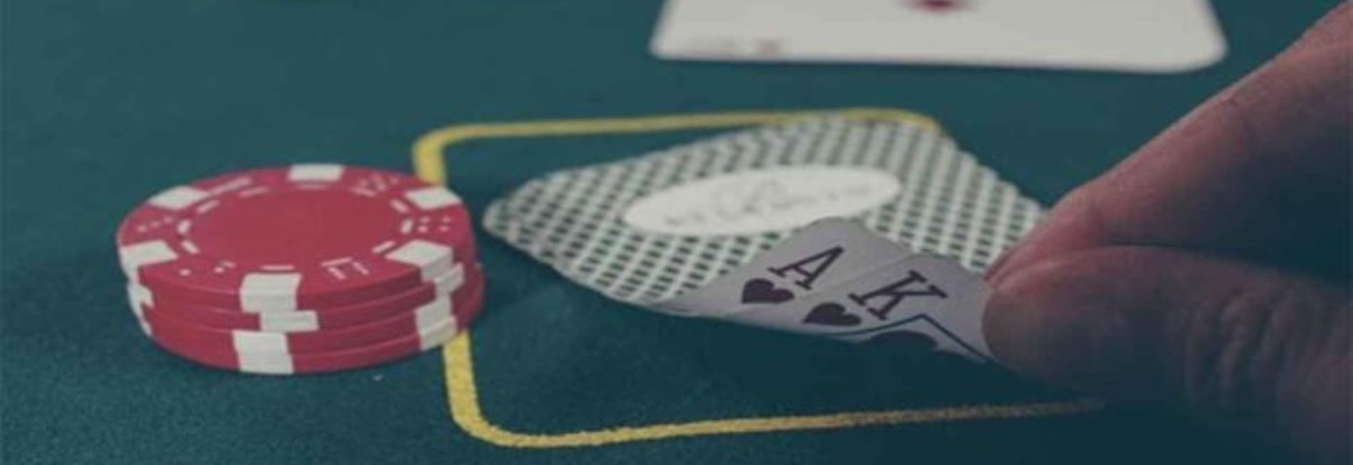 5 Tips for Improving Your Texas Hold'em Skills in 2021