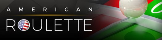 American Roulette 2018 by Switch Studios