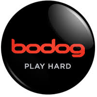 Bodog Casino Poker Sportsbook