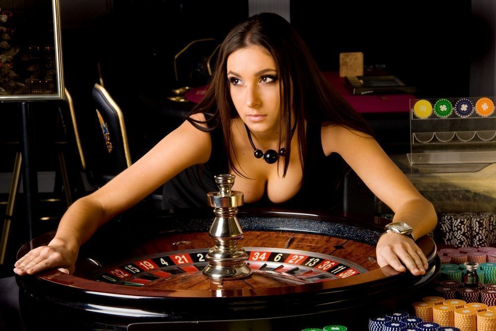 How To Win At Roulette -Strategies