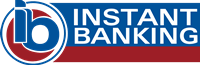 Instant Banking העברה בנקאית לאתר הימורים