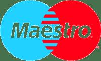 Maestro שיטה נפוצה לביצוע תשלום להימורים