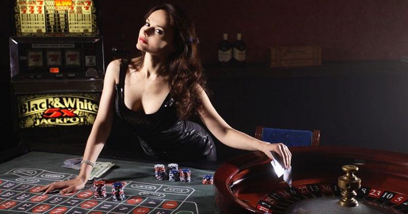 The Gambler's Fallacy