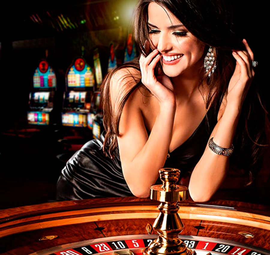 Math Strategies to Win at Roulette