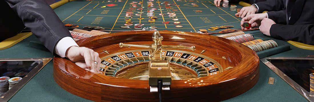 d'Alembert betting system