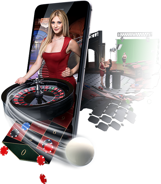 Martingale Wins at Roulette