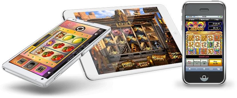 SilverOak-Casino-Mobile