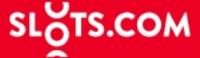 Slots.com קזינו