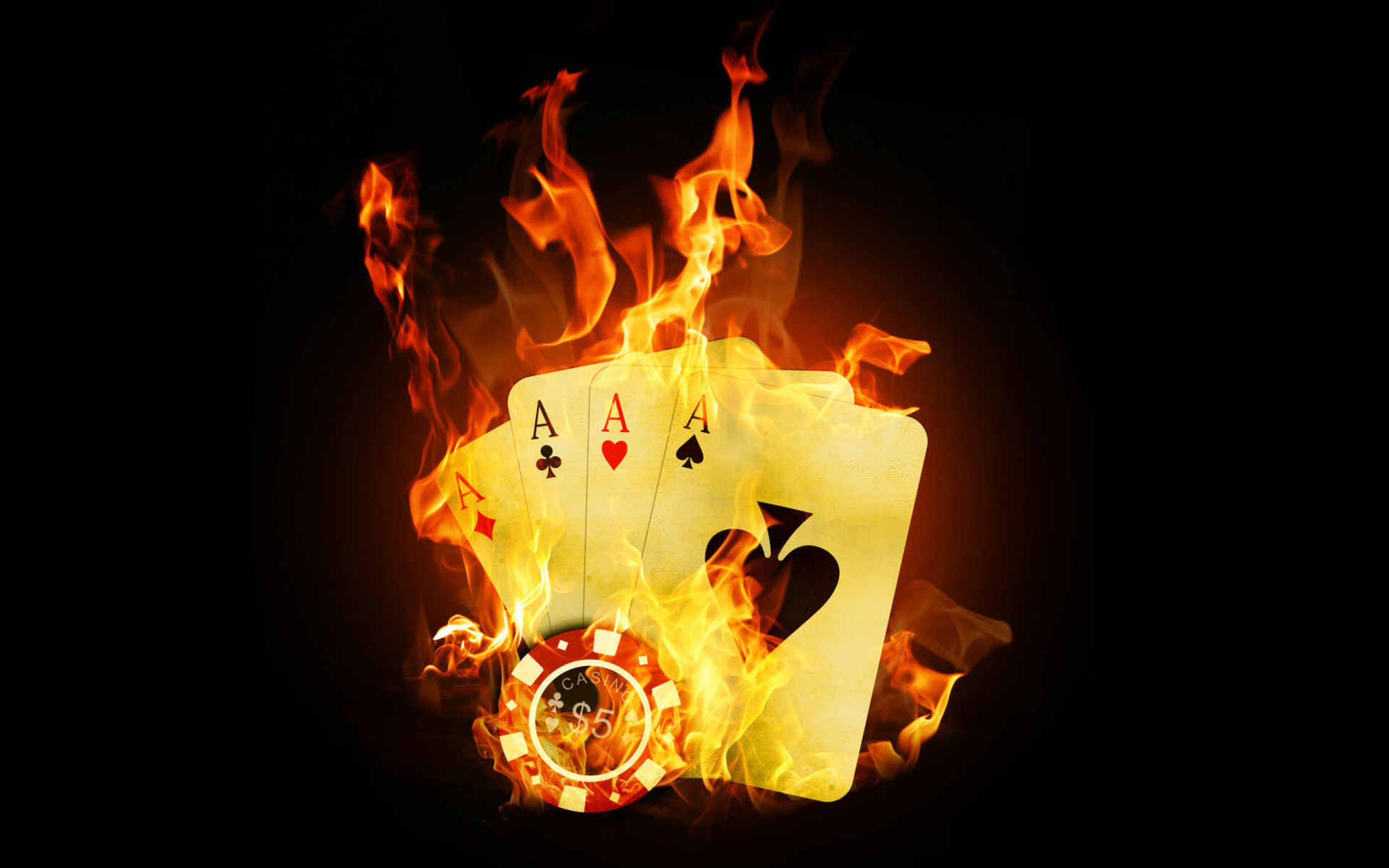 casino poker blackjack sprts betting live dealers reviews