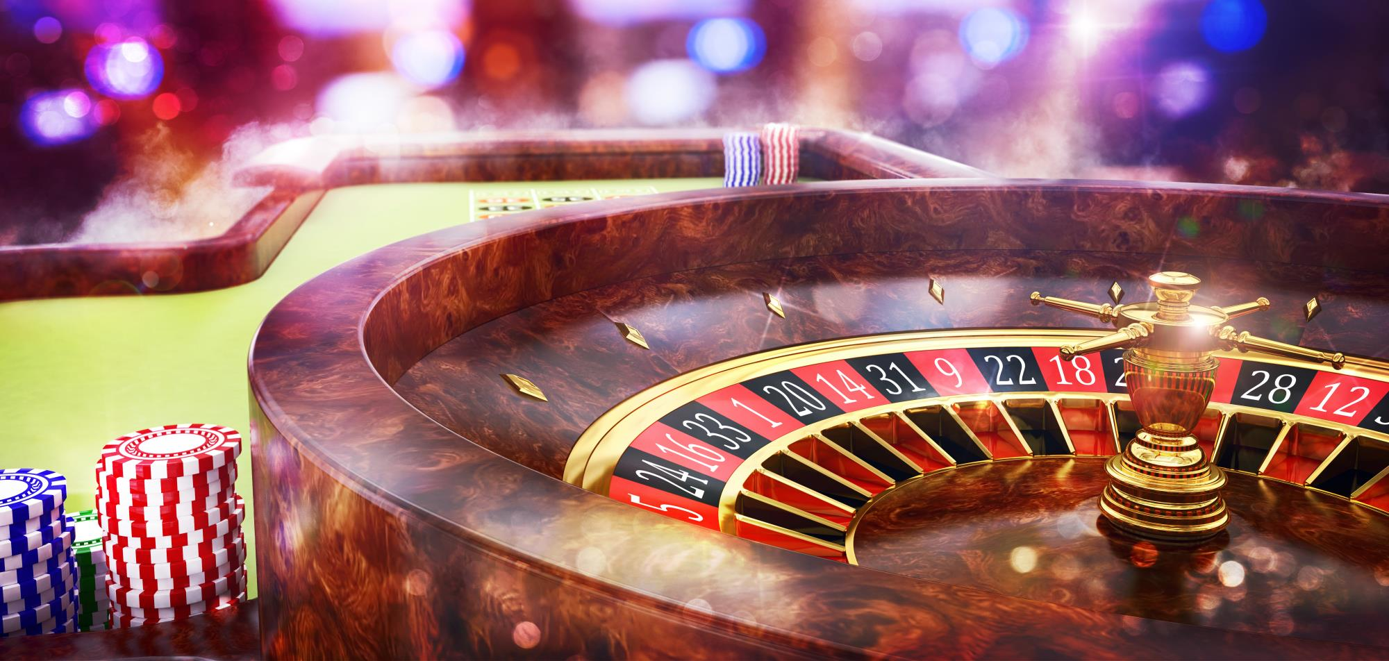 How to Play Labouchere Roulette System