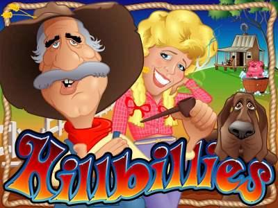 Hillbillies