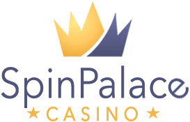 spin palace casino sportsbook live dealers
