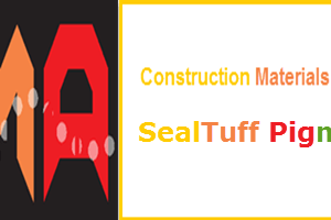 Construction-building-waterproofing-marine-containers-restoration-protectiontraffic-pigments-colour-traffic