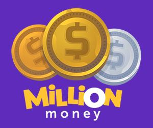 Million Money Review