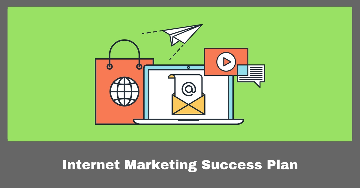 One Surefire Way To Achieve Internet Marketing Success Fas