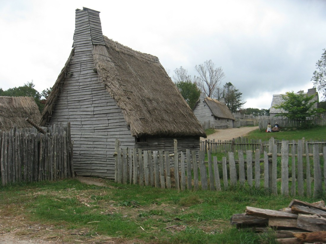 cottage-100298_1920