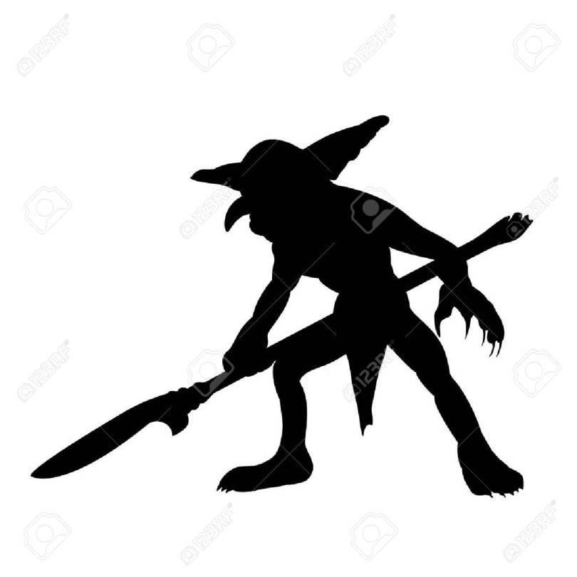 87858865-goblin-silhouette-monster-villain-fantasy