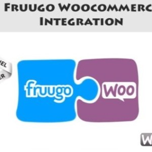 Fruugo WooCommerce Plugin