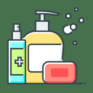 10 Variabele producten toevoegen