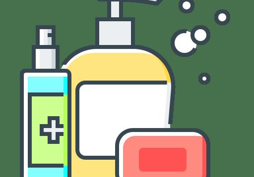 WooCommerce producten uitbesteden