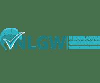 Bouwer van webshops aangesloten als Nederlands geregistreerd Webdesigner
