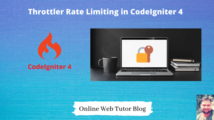 How-Throttler-and-Rate-limiting-work-in-Codeigniter-4