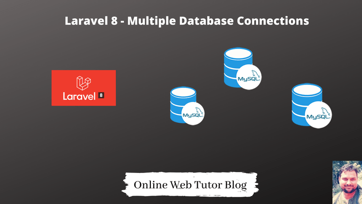 Working-with-Multiple-Database-Connection-in-Laravel-8