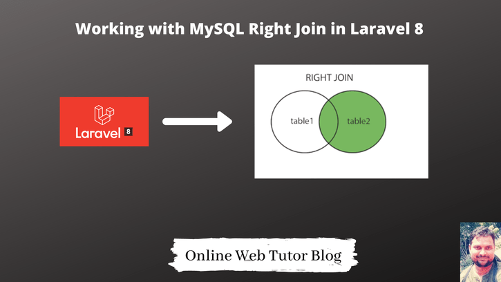 Working-with-MySQL-Right-Join-in-Laravel-8