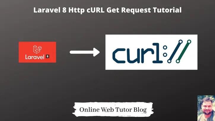 Laravel-8-Http-cURL-Get-Request-Tutorial-1