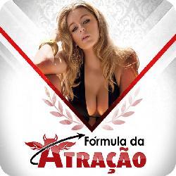 Fórmula da Atração