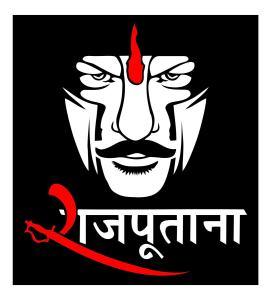 Read more about the article Top 500+ 💪Rajputana Attitude Status in Hindi | राजपूत स्टेटस 2021
