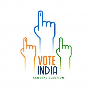 You are currently viewing How to Vote India | How to Register to Vote India 2021