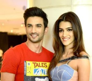Read more about the article Sushant Singh Rajput Biography in Hindi – Height, Age, Death, Girlfriend, Family