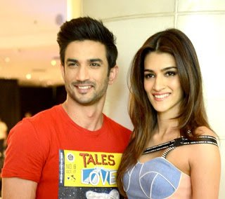 You are currently viewing Sushant Singh Rajput Biography in Hindi – Height, Age, Death, Girlfriend, Family