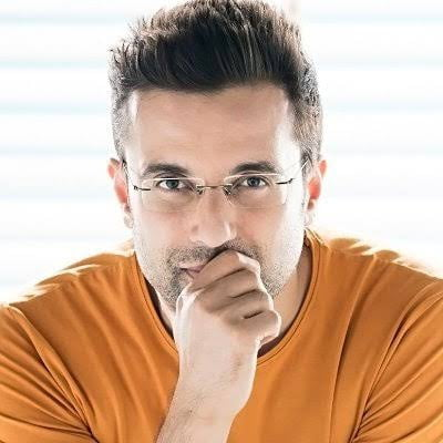 You are currently viewing Sandeep Maheshwari Biography, Age, Net Worth, Wife…