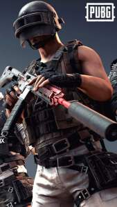 Read more about the article 60+ Pubg Mobile Wallpaper full HD download | Pubg full HD Wallpaper