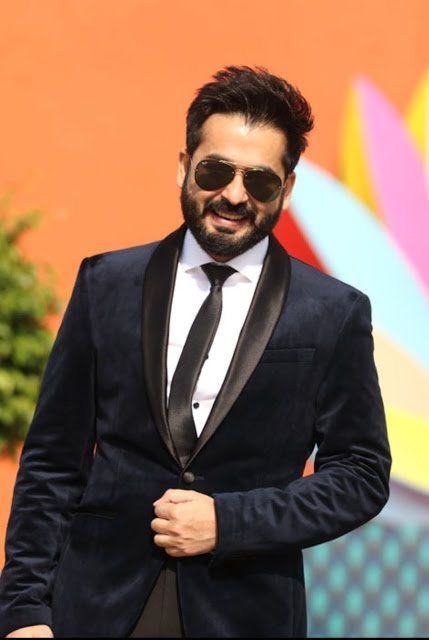 You are currently viewing Aditya Dhar (आदित्य धर) Biography, Age, Instagram, Upcoming Movies??