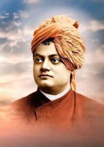 Read more about the article Swami Vivekananda Biography in Hindi || स्वामी विवेकानंद की जीवनी