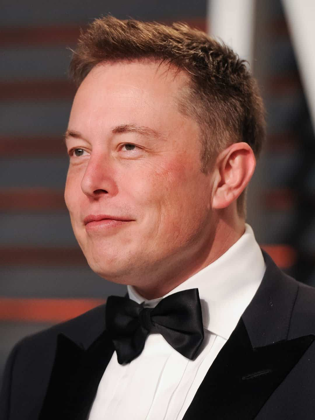 Read more about the article Elon Musk Biography in Hindi – Net worth, Wife, Quotes 2021