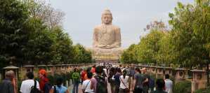 Read more about the article Buddha Biography in Hindi | Buddha – Quotes, Teachings & Facts