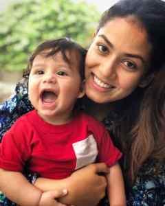 Mira Rajput Kapoor Wiki Age Husband Family Biography 1