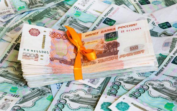 В каком банке лучше взять кредит наличными в 2021 году ...