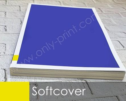 jilid softcover