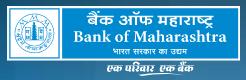Bank of Maharashtra New Fastag apply