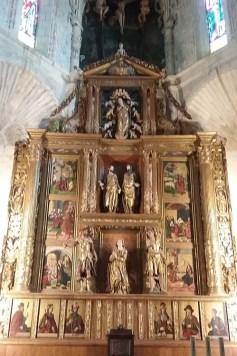 retablo paredes nava