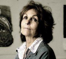Paula Rego. Onlyartravel