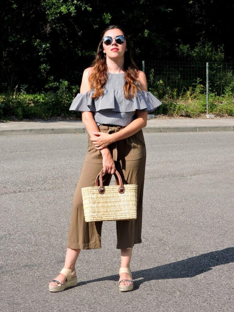 onlybrightness strawbag modif 768x1024 - The Straw Bag Trend