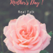 my first mother's day onlybrightness